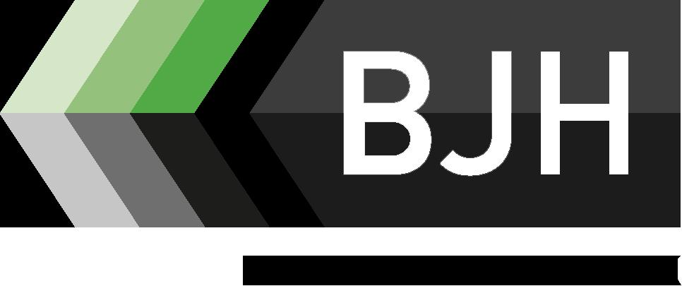 BJH Installatietechniek